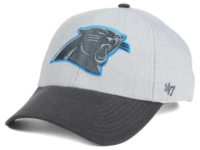 Carolina Panthers '47 NFL Barksdale '47 MVP Cap