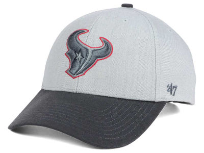 Houston Texans '47 NFL Barksdale '47 MVP Cap