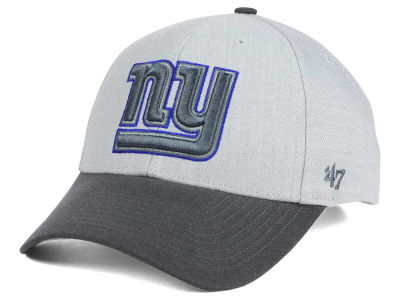 New York Giants '47 NFL Barksdale '47 MVP Cap