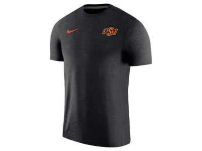 Oklahoma State Cowboys Nike NCAA Men's Dri-Fit Touch T-Shirt