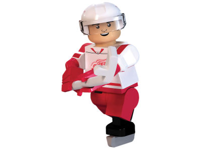 Detroit Red Wings Dylan Larkin NHL OYO Figure