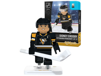 Pittsburgh Penguins NHL 2 for $20 OYO Figure Generation 3