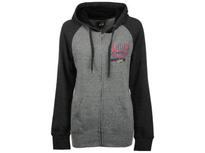 Cleveland Cavaliers NBA Women's Audible Hooded Sweatshirt