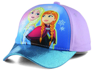 Disney 3D Pop Cap