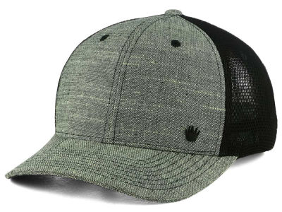 No Bad Ideas Ollie Mesh Flex Cap