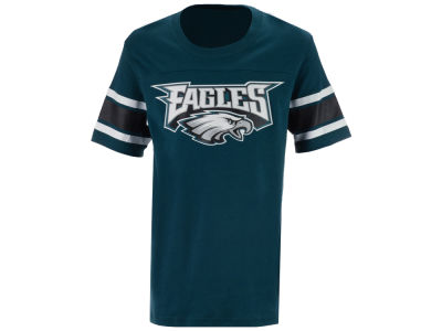 Philadelphia Eagles NFL Youth Loyal Fan T-Shirt