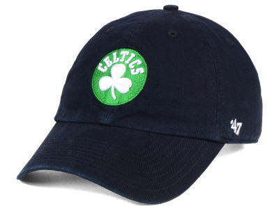 Boston Celtics '47 NBA '47 CLEAN UP Cap