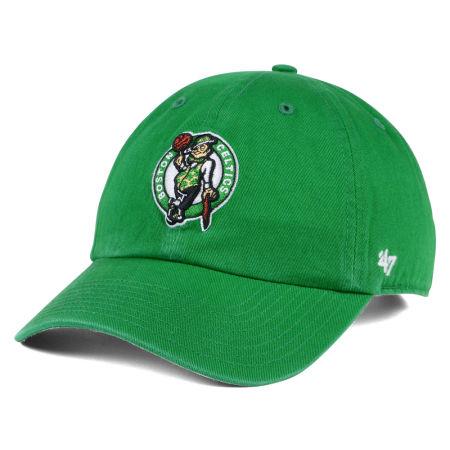 Boston Celtics '47 NBA '47 CLEAN UP Cap