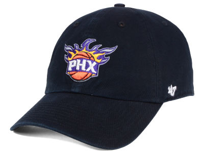 Phoenix Suns '47 NBA '47 CLEAN UP Cap