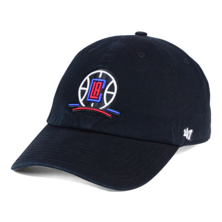 Los Angeles Clippers '47 NBA '47 CLEAN UP Cap