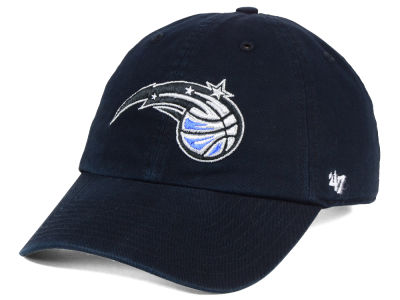 Orlando Magic '47 NBA '47 CLEAN UP Cap