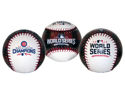 Chicago Cubs The Original Team Event Logo Baseball