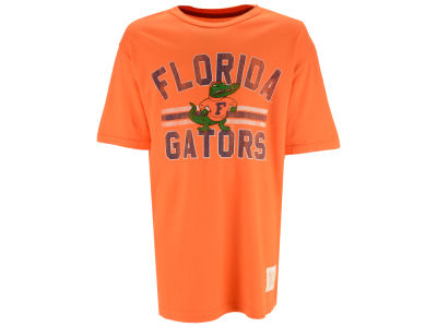 Florida Gators Retro Brand NCAA Youth Vintage T-Shirt