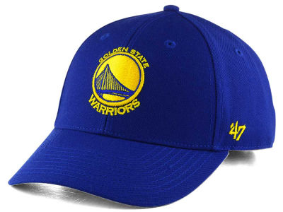 Golden State Warriors '47 NBA '47 MVP Cap
