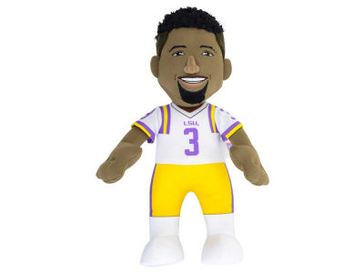LSU Tigers Odell Beckham Jr. 10inch Player Plush Doll