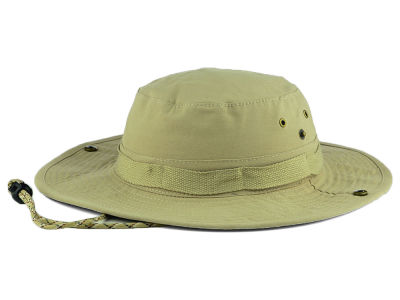 LIDS Private Label Web Loop Boonie