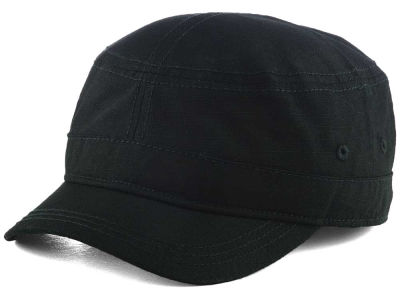 LIDS Private Label Ripstop Cadet Hat