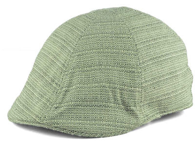 LIDS Private Label Slub Ivy