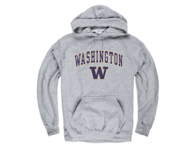 Washington Huskies NCAA Men's Midsize Hoodie
