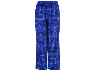 Florida Gators NCAA Men's Ultimate Flannel Sleep Pants