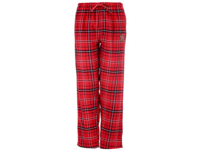 Maryland Terrapins NCAA Men's Ultimate Flannel Sleep Pants