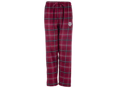 Texas A&M Aggies NCAA Men's Ultimate Flannel Sleep Pants