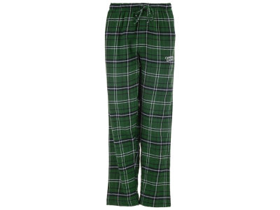 Oregon Ducks NCAA Men's Ultimate Flannel Sleep Pants
