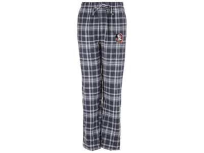 Florida State Seminoles NCAA Men's Bleacher Flannel Sleep Pants