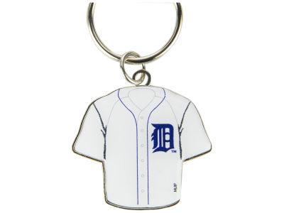 Detroit Tigers Jersey Spinner Keychain b554dde91