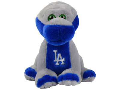 Los Angeles Dodgers 8inch Brontosaurus
