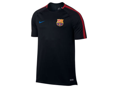 FC Barcelona Nike Men's Club Team Squad T-shirt