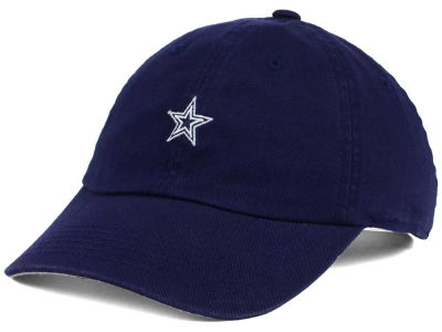 Dallas Cowboys NFL Mini Star Dad Hat