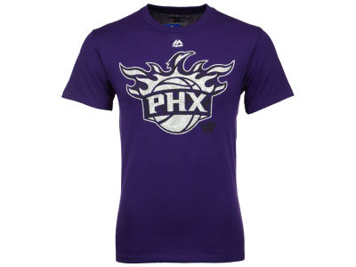 Phoenix Suns NBA 2 for $30 Majestic NBA Men's Fashion T-Shirt