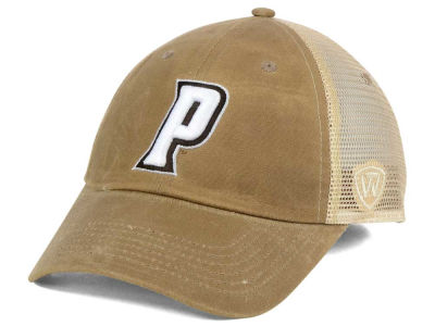 Providence Friars Top of the World NCAA Mudd 2 Tone Mesh Cap