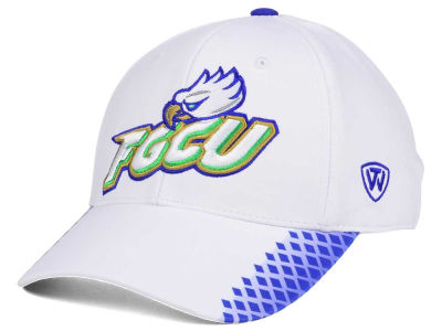 Florida Gulf Coast Eagles Top of the World NCAA Merge Stretch Cap