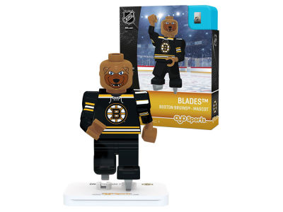 Boston Bruins NHL 2 for $20 OYO NHL OYO Figure