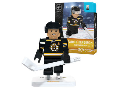 Boston Bruins NHL 2 for $20 OYO Figure Generation 3