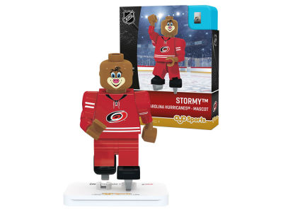 Carolina Hurricanes NHL 2 for $20 OYO OYO Figure Generation 3