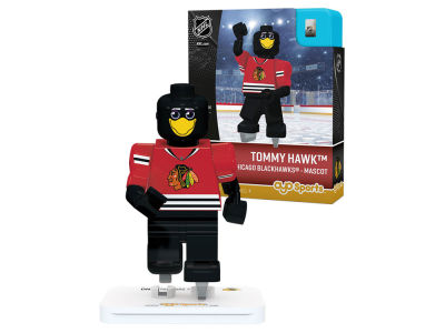 Chicago Blackhawks OYO Figure Generation 3