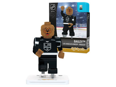 Los Angeles Kings OYO Figure Generation 3