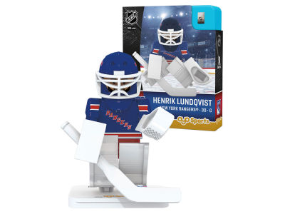 New York Rangers NHL 2 for $20 OYO NHL OYO Figure