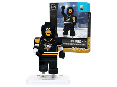 Pittsburgh Penguins OYO Figure Generation 3