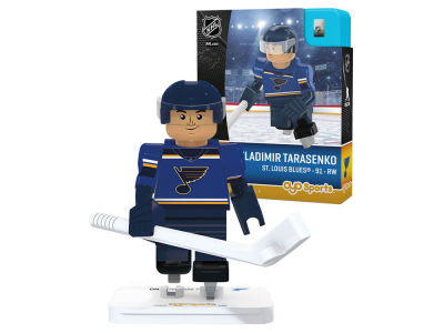 St. Louis Blues Vladimir Tarasenko OYO Figure Generation 3