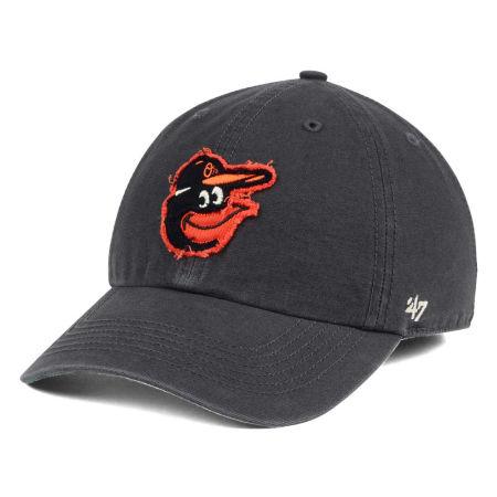Baltimore Orioles '47 MLB '47 Twilight Franchise Cap