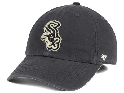 Chicago White Sox '47 MLB Twilight '47 Franchise Cap