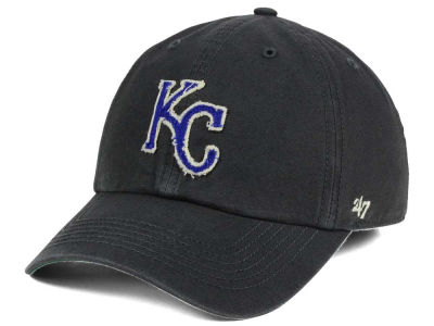 Kansas City Royals '47 MLB Twilight '47 Franchise Cap