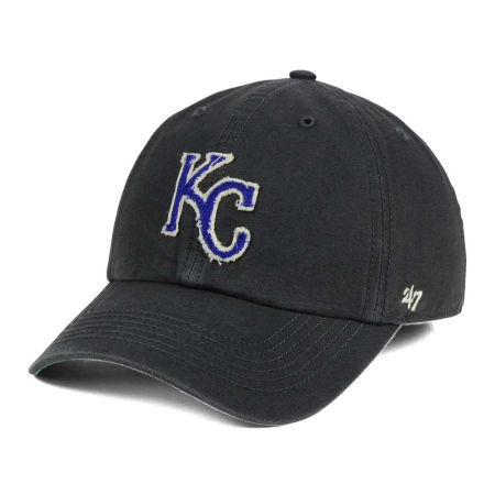 Kansas City Royals '47 MLB '47 Twilight Franchise Cap
