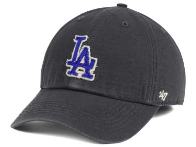 Los Angeles Dodgers '47 MLB '47 Twilight Franchise Cap
