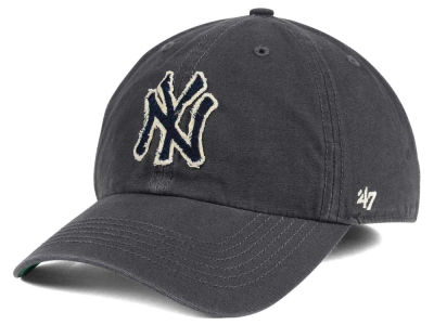 New York Yankees '47 MLB Twilight '47 Franchise Cap