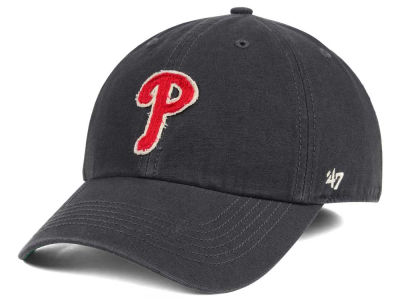 Philadelphia Phillies '47 MLB Twilight '47 Franchise Cap